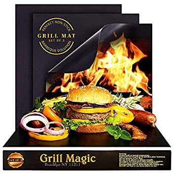 BBQ electric Grill by Grill Magic, Best Electric Grills