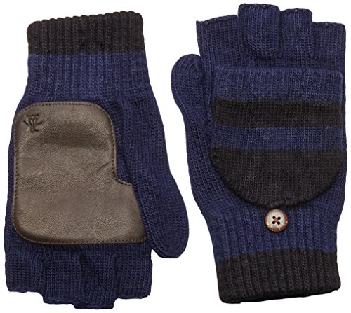 Men's Contemporary & Designer Gloves & Mittens