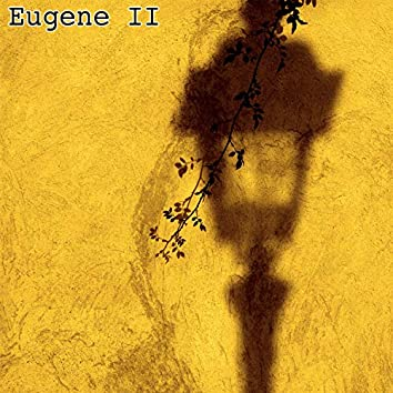 Eugene II