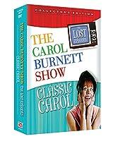 Carol Burnett Show: Classic Carol [DVD] [Import]