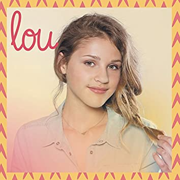 Lou (Edition deluxe)