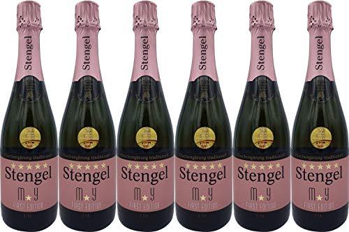 Sekt- und Weinmanufaktur Stengel Cuvée