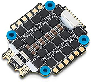 hobbywing micro esc