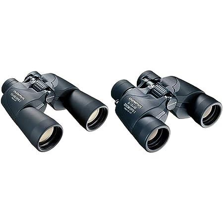 Olympus N1240586 8 16x40 Zoom Dps I Fernglas 118760 Kamera