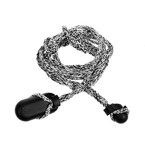 Sharplace Spannschnur für Recurvebogen und Langbogen, Bogen Spann Schnur