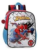Marvel Spiderman Red Mochila, Rojo