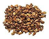 JustIngredients Essential Raíz de Ruibarbo - 250 gr...