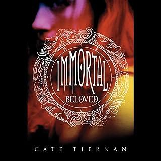 Immortal Beloved cover art