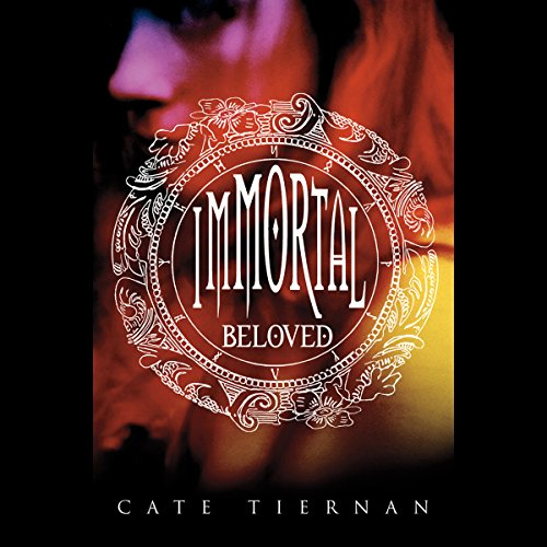 Immortal Beloved Titelbild