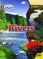 Rivers (Aquatic Ecosystems)