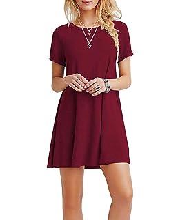 10mejor 10 Vestidos Mujer Zara Primavera 2017 De 2021 Mejor Valorados Y Revisados