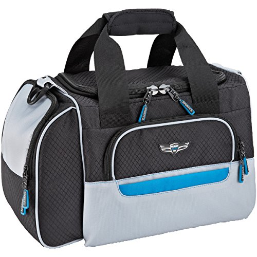 Flight Gear HP Crosswind Bag For Pilots
