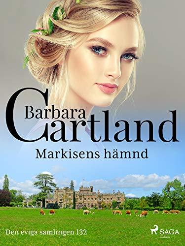 Markisens hämnd (Den eviga samlingen) (Swedish Edition)