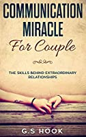 Communication Miracle for Couple