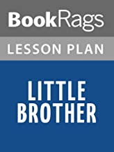 Lesson Plans Little Brother