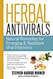 Herbal Antivirals: Natural Remedies for Emerging & Resistant Viral Infections...