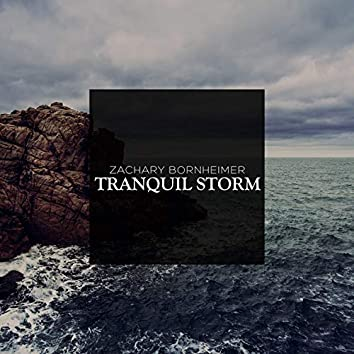 Tranquil Storm