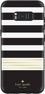 Best michael kors phone case galaxy s8 plus Reviews