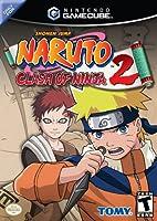 Naruto: Clash of Ninja 2 / Game