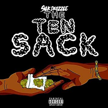 The Ten Sack