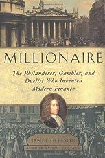 Image of Millionaire : The. Brand catalog list of Brand: Simon n Schuster.