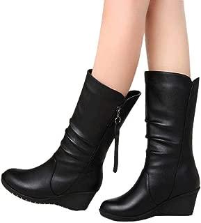 Best mi d rose 7 shoes Reviews