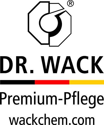 Dr. Wack CW1:100 Insekten-Entferner Gel, 1792, 500 ml
