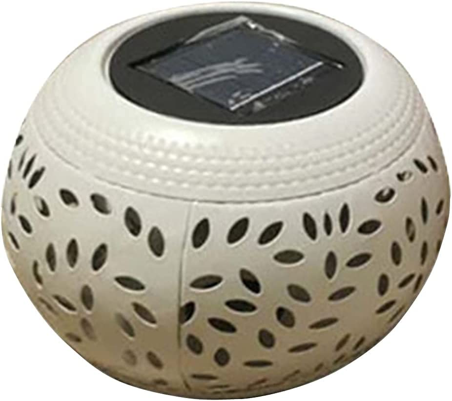 Max 77% OFF Solar Lanterns Deck Decorations Lights Regular store Outdoor Outd Flame