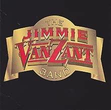 The Jimmie Van Zant Band/Lynyrd Skynyrd