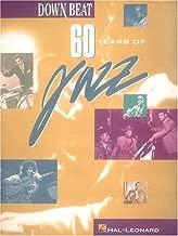 Best jazz musician john nelson Reviews