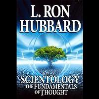 Scientology's image