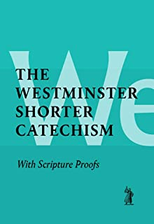 Best westminster small catechism Reviews