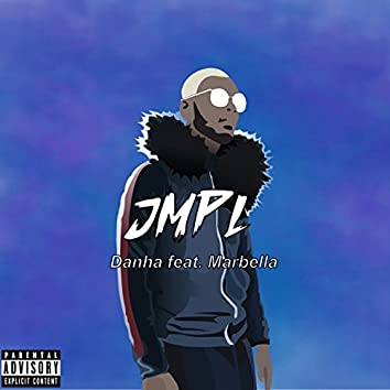 JMPL (feat. Marbella)