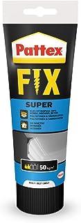 Pattex Fix Super 250 g handvat groep