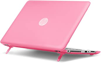 iPearl mCover Hard Shell Case for 13.3