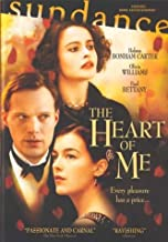 Best the heart of me Reviews
