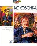 Kokoschka, 1886-1980