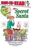 Secret Santa (Robin Hill School) by Margaret McNamara(2012-10-02)