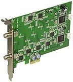 PLEX 地上デジタル・BS・CS対応8チャンネルマルチTVチューナー PX-MLT8PE