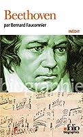 Beethoven (Folio Biographies)