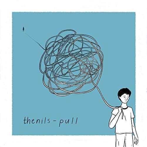 Thenils