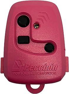 Controle Remoto Para Portão Peccinin Varias Cores