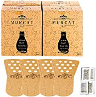 Deal on MURCAT Pet Products