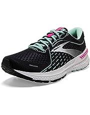 Brooks Adrenaline GTS 21 Koşu Ayakkabısı Kadın
