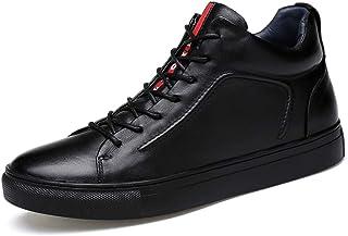 1c78483f11 Amazon.it: prada-scarpe-uomo