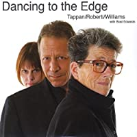 Dancing to the Edge