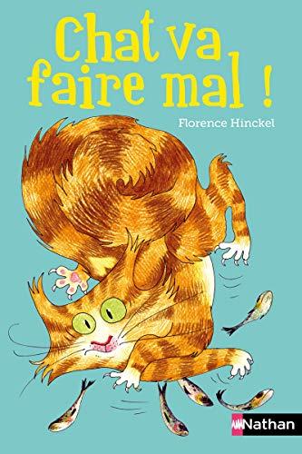 Meilleur livre pour enfant
