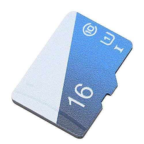 Cartão SD, cartão de memória, cartão de memória, características estáveis do telefone móvel