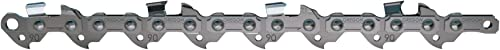 wholesale Oregon 90PX052G Low Profile 3/8-Inch lowest Pitch 0.043-Inch Gauge high quality 52-Drive Link Saw Chain online sale