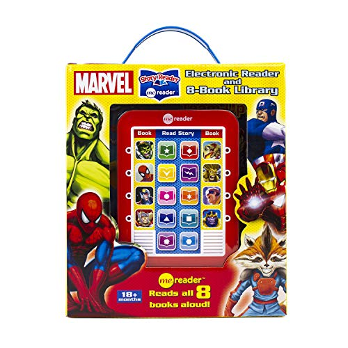 Top 16 superhero toys for 3 year old boys for 2021